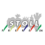Stoll Frères